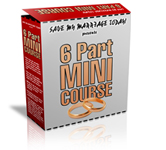 GET THE COMPLETE 'MARRIAGE SAVING' SERIES